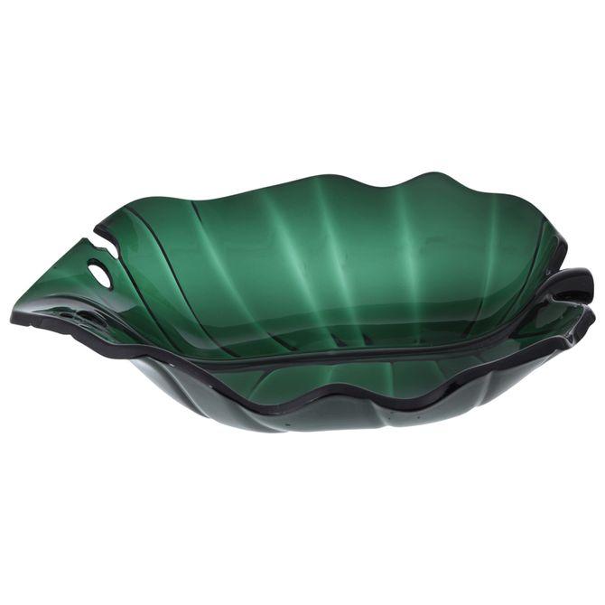 Saladeira-21-Cm-X-19-Cm-Verde-Escuro-Botanica