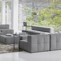 Sofa-3-Lugares-Entrelace-Konkret-Sofo
