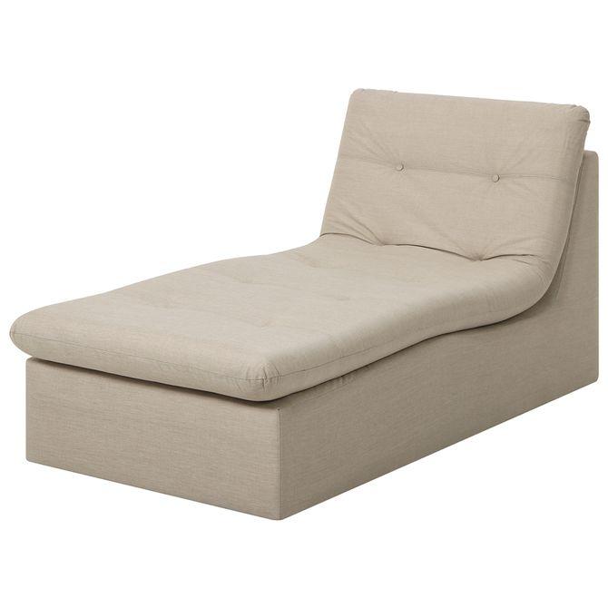Modulo-Chaise-Longue-Poli-Bege-Pilounge