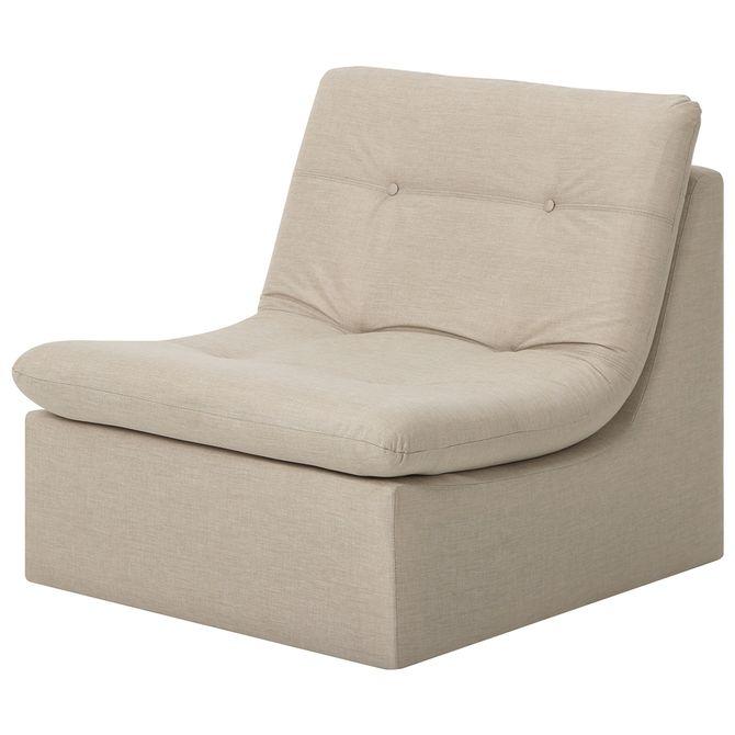 Modulo-Sofa-1-Lugar-Poli-Bege-Pilounge