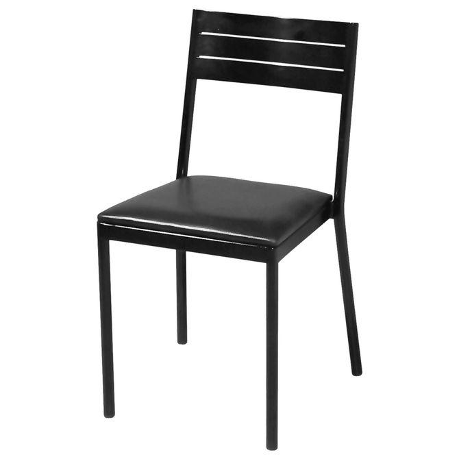Cadeira-Preto-preto-Cleo