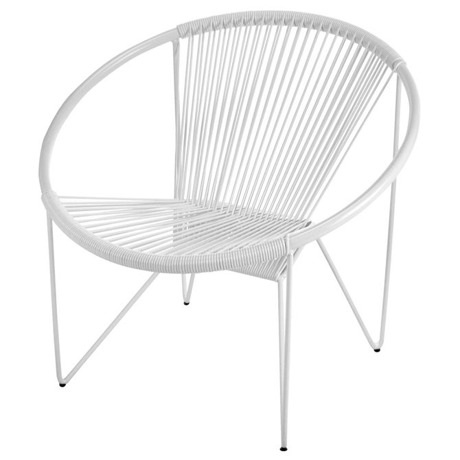Poltrona-Branco-branco-String