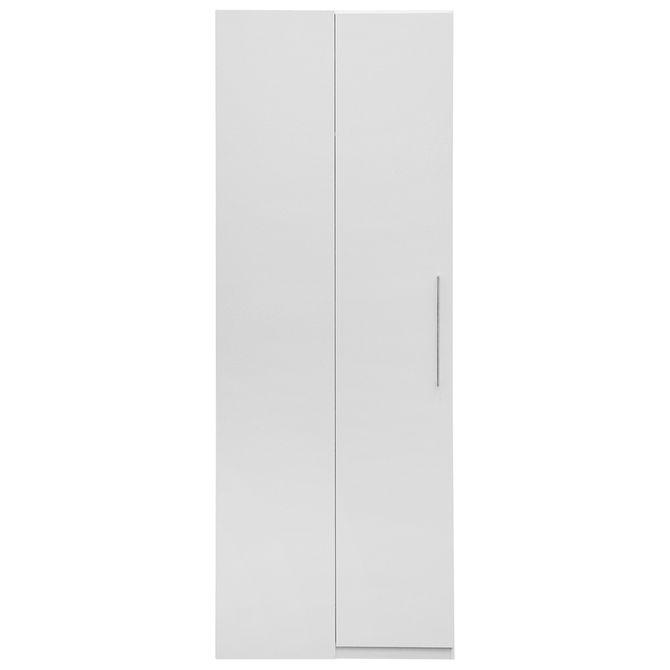 Guarda-roupa-Canto-45-Branco-Maximus