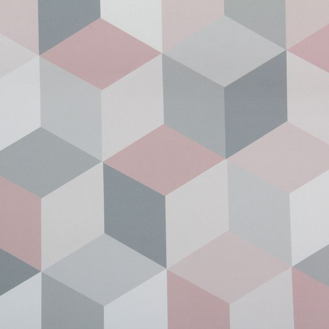 Revestimento-Adesivo-52-Cm-X-3-M-Cinza-quartzo-Rosa-Cubis