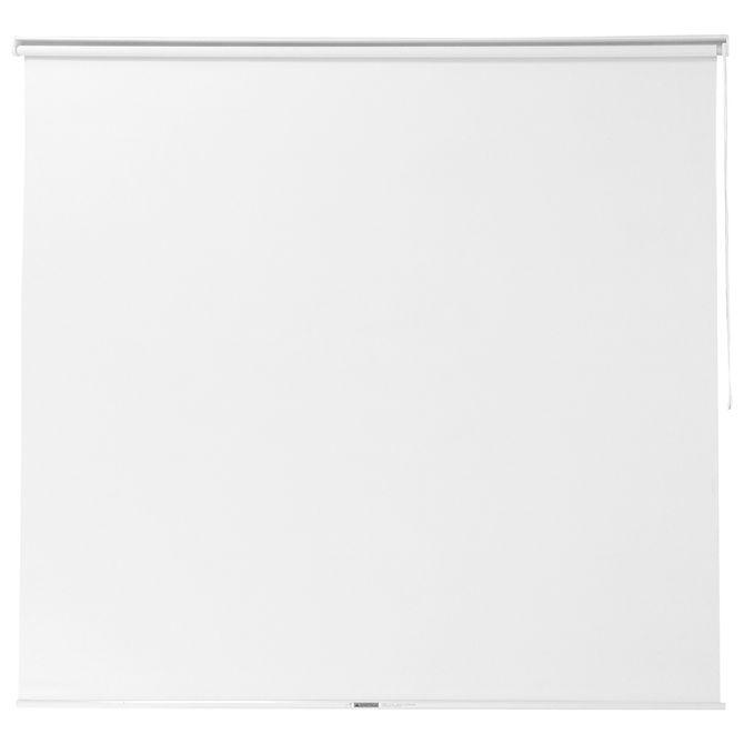 Persiana-Roll-160-M-X-160-M-Branco-Sunscreen