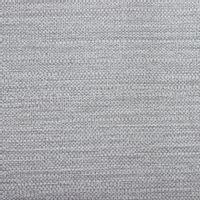 Papel-Parede-53-Cm-X-10-M-Mesclado-bege-Tissue