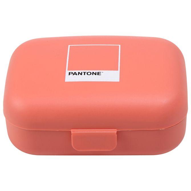 Necessaire-10-Cm-X-8-Cm-Flamingo-Pantone