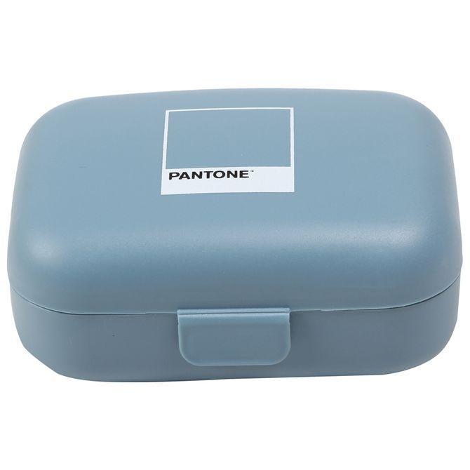 Necessaire-10-Cm-X-8-Cm-Azul-Petroleo-Pantone