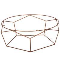 Base-Mesa-Centro-Cobre-Geometric