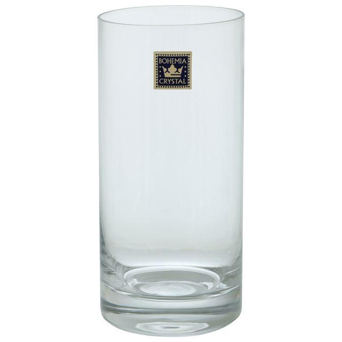 I-Copo-Long-Drink-350-Ml-Incolor-Cristalino-Tubet