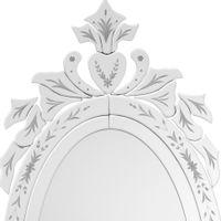 Espelho-1-M-X-46-Cm-Prata-Venezian