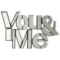 Espelho-Decorativo-39-Cm-X-25-Cm-Prata-You-me