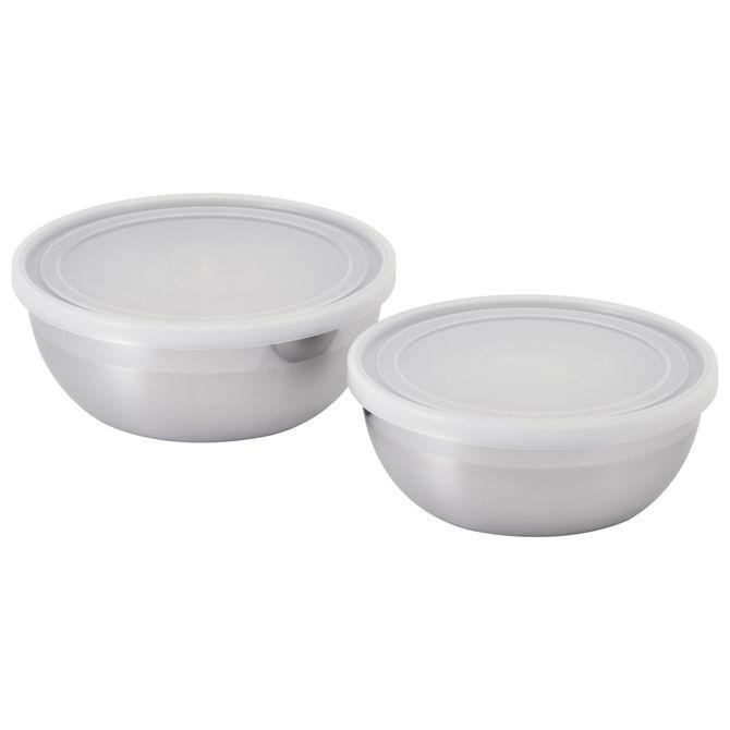 Tigela-Jogo-2pcs-Inox-branco-Translucido-Freezinox