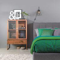 Complemento-Estante-Armario-77-2p-Old-Copper-incolor-Bras