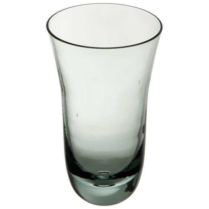Copo-Agua-250-Ml-Verde-Flutuantes