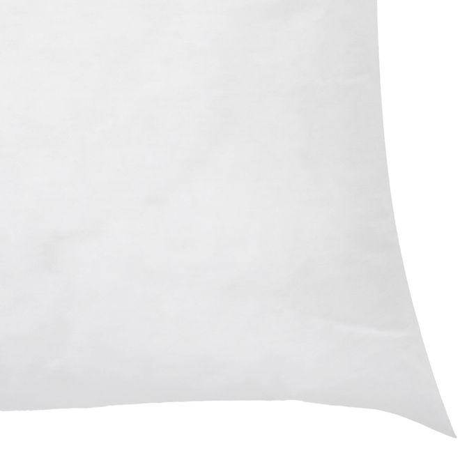 Enchimento-Poli-Almofada-60-Branco-Feitio