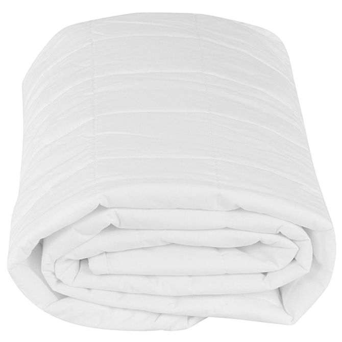 Protetor-Colchao-Solt-88x188x30-Branco-Coat