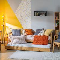 Fronha-50x70-Terracota-amarelo-Savana