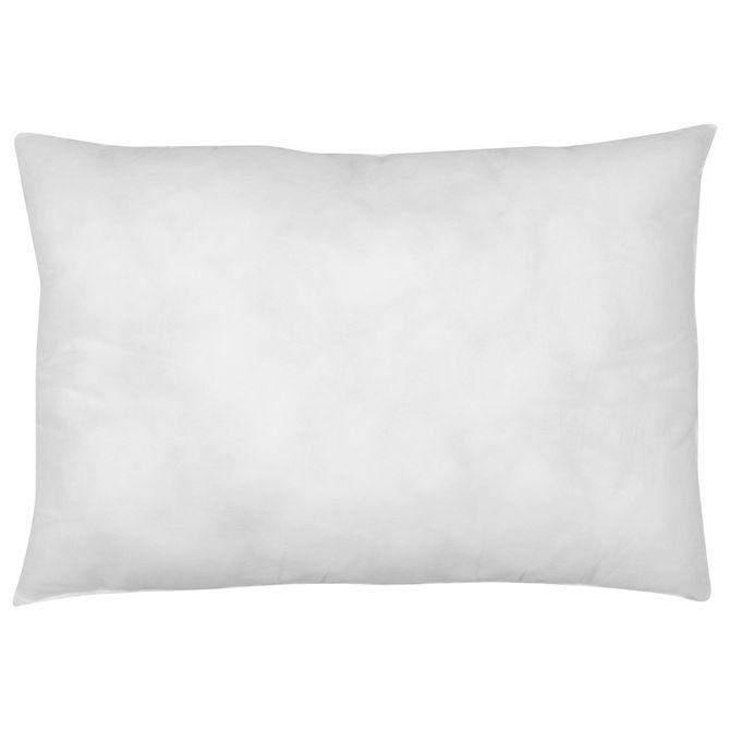 Enchimento-Silic-Almofada-50x35-Branco-Feitio