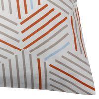 Fronha-50x70-Camelo-terracota-Modern-hex