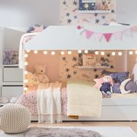 Edredom-Solteiro-160x240-Rosa-Claro-multicor-Sonho-Meu