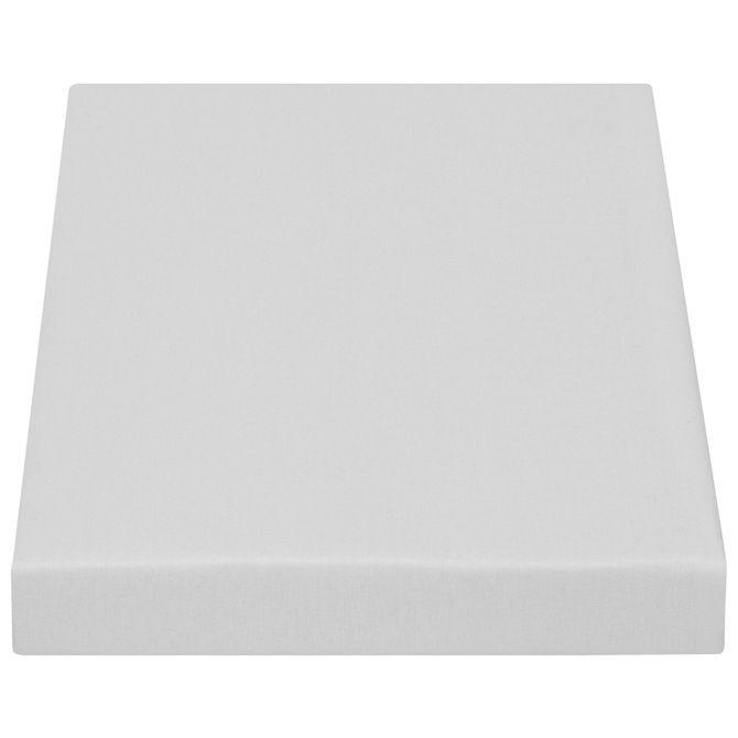Amato-Lencol-Elast-Queen-158x198x30-Branco-Mooi