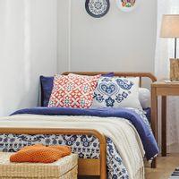 Fronha-50x70-Azul-Escuro-Folksy