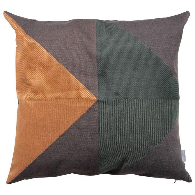 Capa-Almofada-45x45-Cobre-malaquita-Briolette