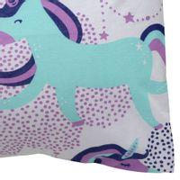 Fronha-50x70-Hibisco-cores-Caleidocolor-Unidunicornio