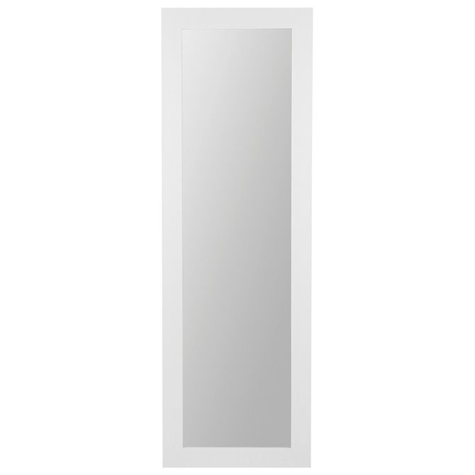 Espelho-53x163-Branco-Vision