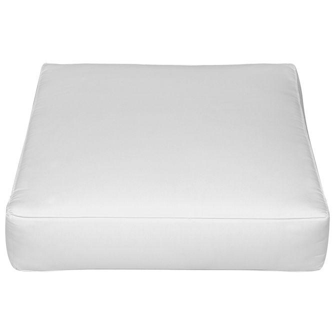 Almofada-Assento-Poltrona-Branco-branco-Leme