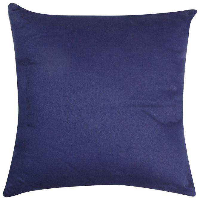 O-P-Principe-Filme-Almofada-45x45-Azul-Escuro-multicor-O-Pequeno-Principe