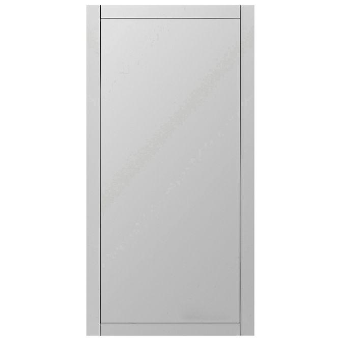 Espelho-100x190-Prata-preto-World-in