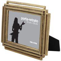 Porta-retrato-13-Cm-X-18-Cm-Ouro-British