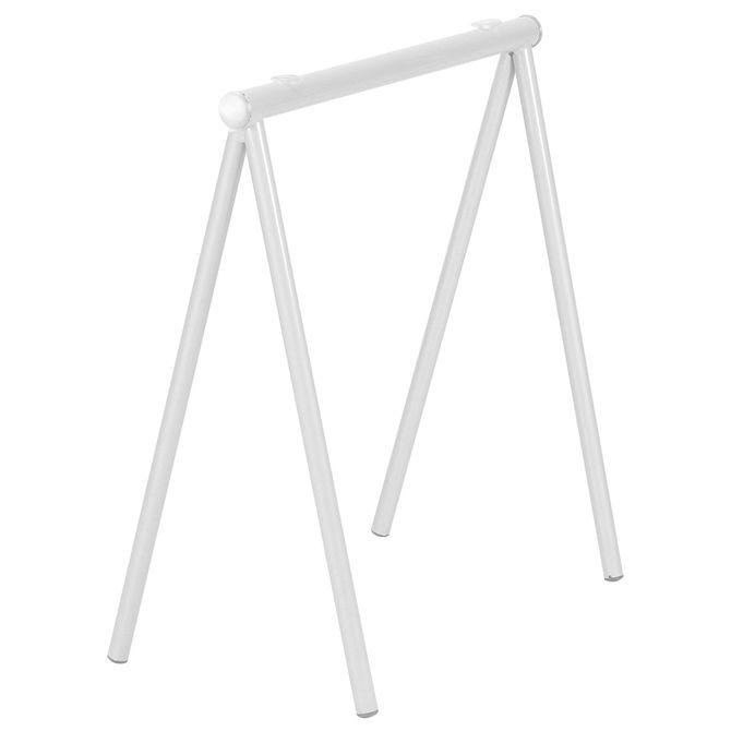 Cavalete-57x36-Branco-Tret