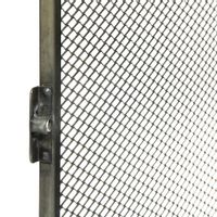 Buffet-2-Port-120-Cmx-40cm-Grafite-In-Dustrial
