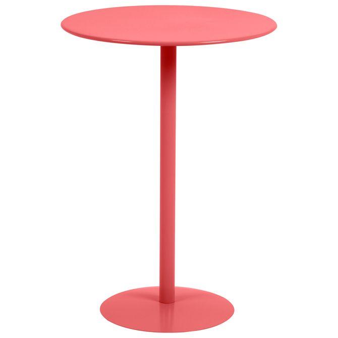 Fixy-Mesa-Lateral-Redonda-42-Cm-Flamingo-Dart