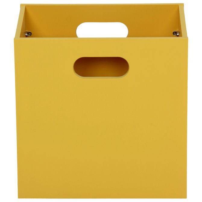Caixa-P-estante-40x40x27-Banana-Celula