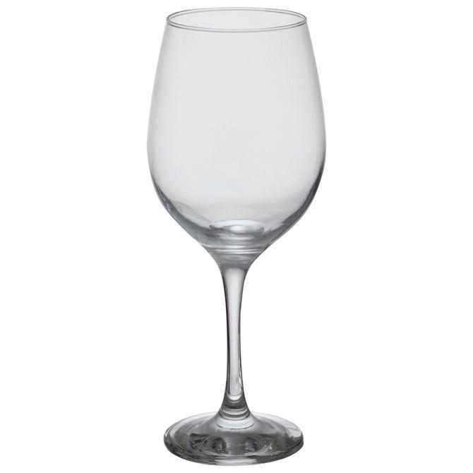 Taca-Agua-vinho-490-Ml-Incolor-Lauren
