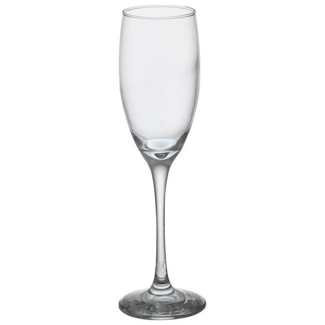Taca-Champanhe-190-Ml-Incolor-Lauren