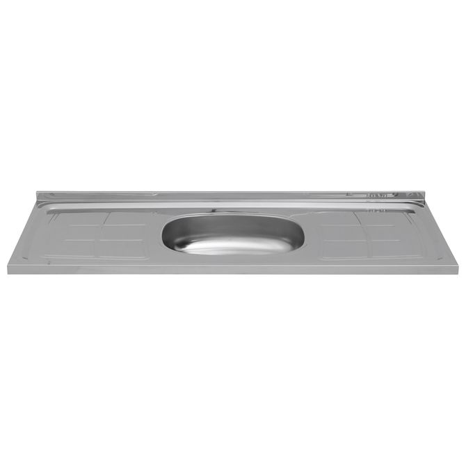 I-Pia-120-Central-Inox-Steelbox
