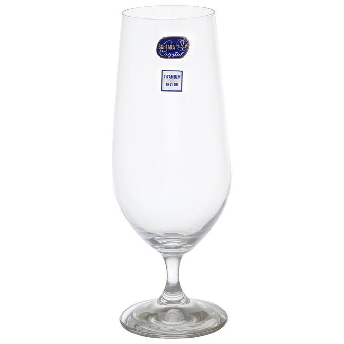 Taca-Cerveja-Langer-380-Incolor-Cristalium-Titan