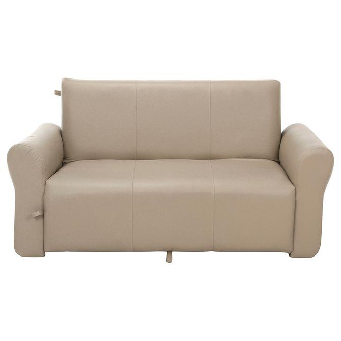 Master-Sofa-cama-2-Lugares-Corsin-Bege-Boyd