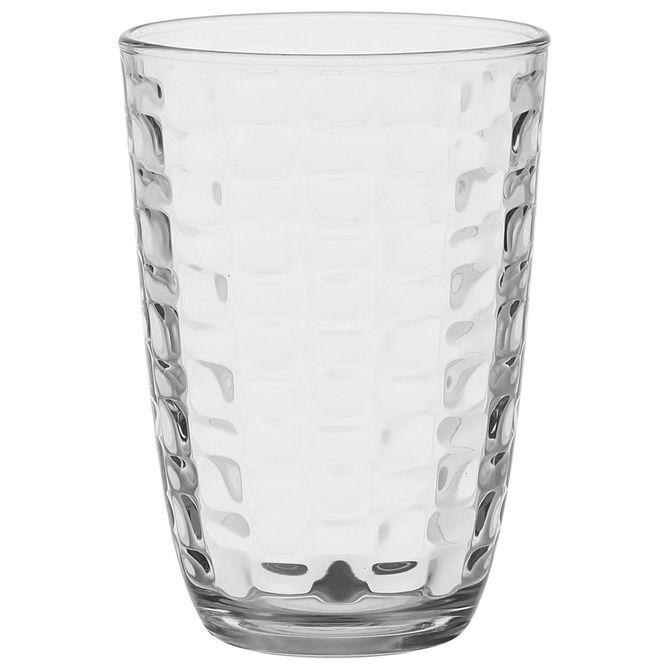 Copo-Long-Drink-390ml-Incolor-Ilusion