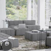 Modulo-Sofa-1-Lugar-Entrelace-Konkret-Sofo