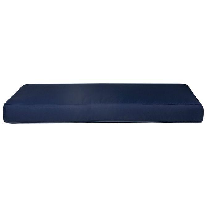 Almofada-Assento-Sofa-3-Lugares-Azul-Escuro-Leme