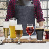 Taca-Cerveja-Lager-300-Ml-Incolor-Brew