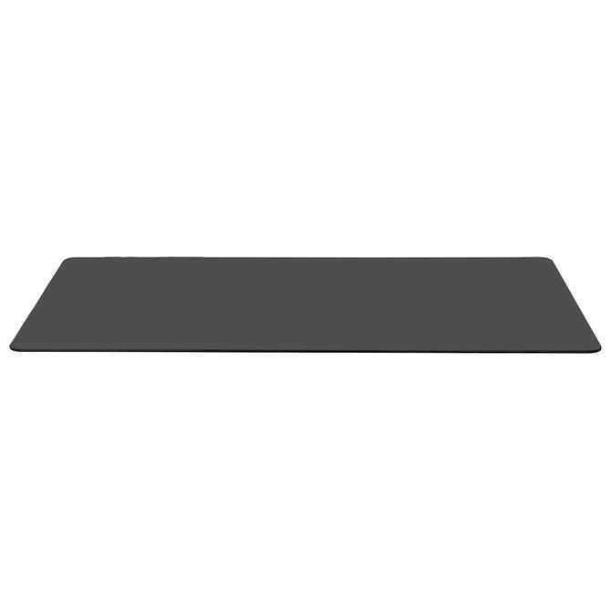 Tampo-Vidro-Mesa-100x55-Preto-Stilt
