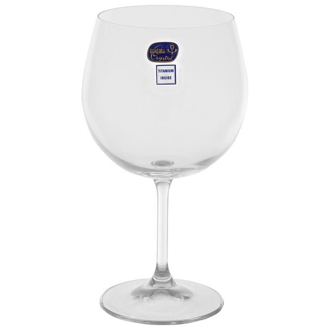 Taca-Gin-Borgonha-600-Incolor-Cristalium-Titan
