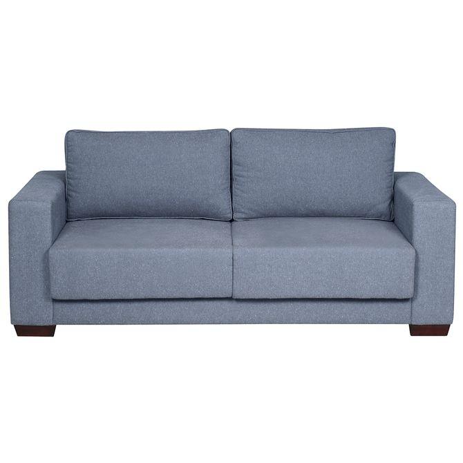 Sofa-Retratil-3-Lugares-Entrelacado-Horizonte-Jack